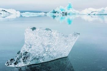 Explorer notre vécu nous glace