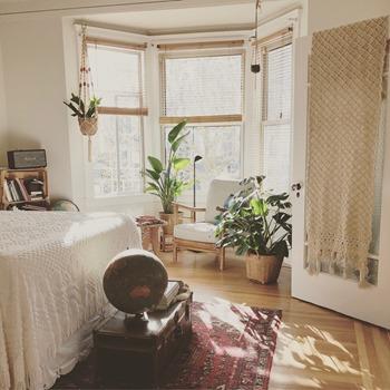 comment une maison feng shui peut vous rendre plus zen ? - habitudes zen