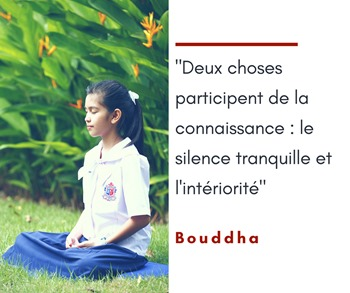 enfant meditation potentiel