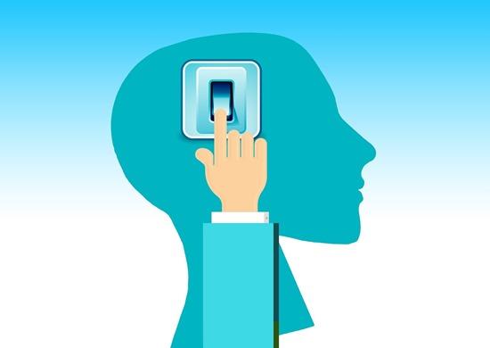 avoir un cerveau sain zen et motivé
