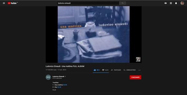 Et-sur-YouTube