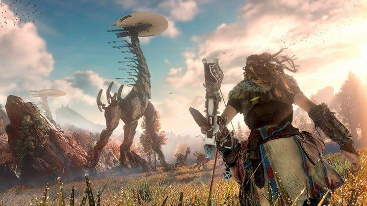 Mejores Juegos Ps4 De 2018 Top 12 Hablamos De Gamers