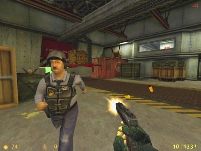 Uno de los mejores juegos de PC