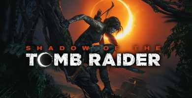 Video de Shadow of the Tomb Raider
