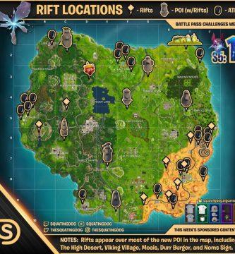 mapa karts atk