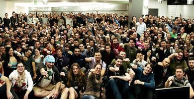 Riot Games machismo machismo en videojuegos campeones sexualizados