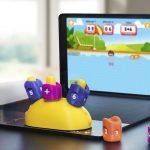 Videojuegos educativos Plugo AR