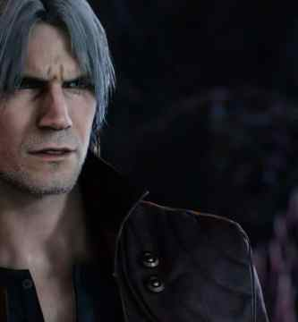 Devil May Cry 5 se retrasa