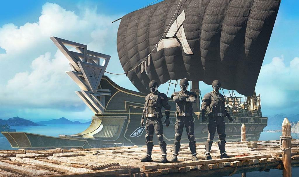 Assassins Creed Odyssey Qué hay en Las historias perdidas de Grecia
