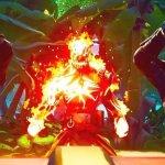 Fortnite Desafíos Semana 2 de la Temporada 8
