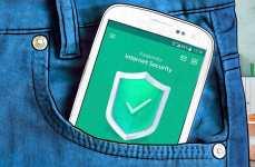 La mayoría de las apps antivirus de Android son ineficaces y poco confiables