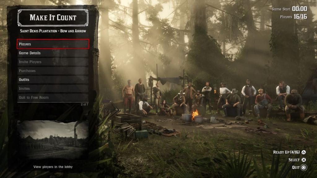 Red Dead Online Todo el contenido nuevo para próximos parches