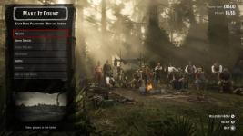 Red Dead Online: Todo el contenido nuevo para próximos parches