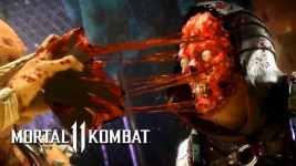 Mortal Kombat 11: Cómo hacer todos los Fatalities