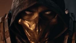 Mortal Kombat 11: Reseña en profundidad