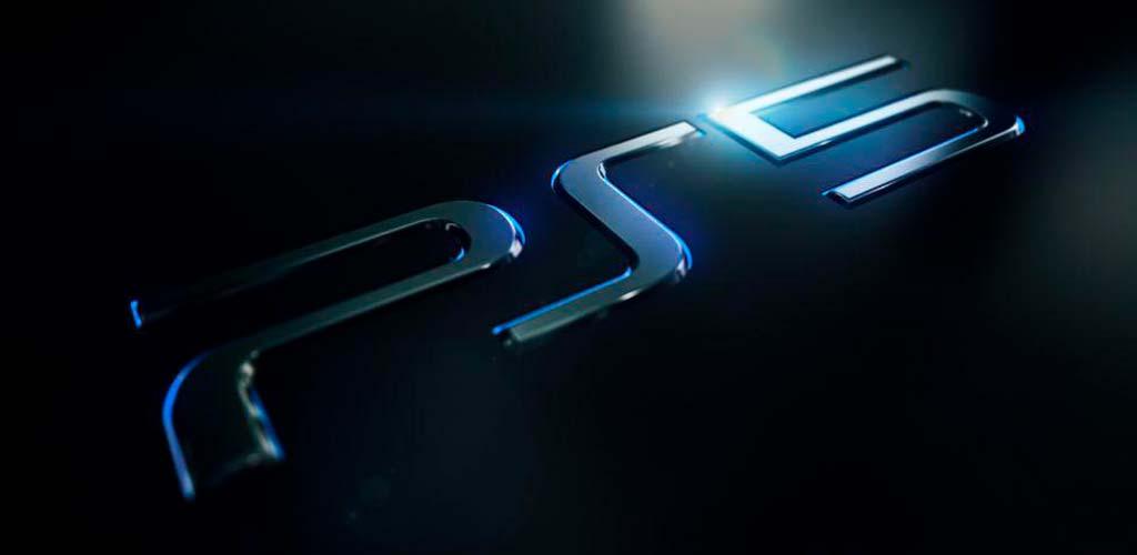 PS5 Nuevas filtraciones desvelan el precio, fecha de lanzamiento y más