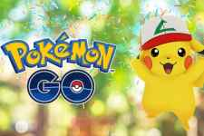 Pokemon Go: Cómo capturar Pikachu shiny con gorra de Ash Ketchum