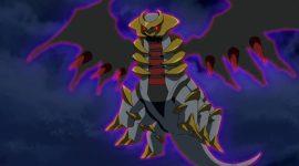 Pokemon Go: Cómo derrotar a Giratina en Liga Ultra – Counters y Debilidades