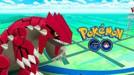 Pokemon Go: Cómo derrotar y capturar a Groudon – Counters y Debilidades