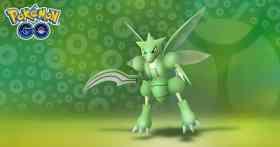 Pokemon Go: Evento Bicho, Misiones de investigación y Recompensas