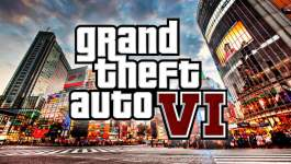 GTA 6: Rumor sobre Fecha de Lanzamiento y Ciudades