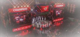 Vuelve el Rey: Faker y SKT vencieron a Griffin y son campeones de la LCK