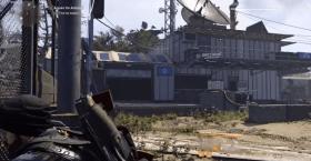 The Division 2: cómo conseguir el exótico rifle francotirador de Némesis