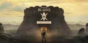 The Elder Scrolls Blades Las mejores razas del juego