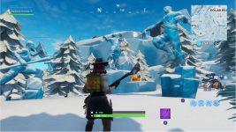 Fortnite: Cómo completar todos los desafíos de la semana 9 temporada 8