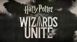 Harry Potter: Wizards Unite - Requisitos y Dispositivos Compatibles