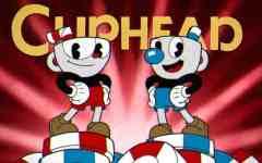 Cuphead: Netflix prepara serie basada en el videojuego