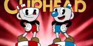 Cuphead Netflix prepara serie basada en el videojuego