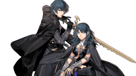 Fire Emblem: Three Houses - Guía de Relaciones y Romances