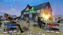 Fire Emblem Three Houses: Reseña ¿Quizás el mejor RPG en años?