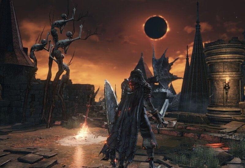 Mejores juegos de RPG para PC