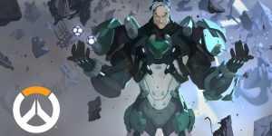Sigma nuevo héroe