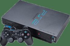 Los 10 mejores juegos de PlayStation 2: ¿Recuerdas estos clásicos?