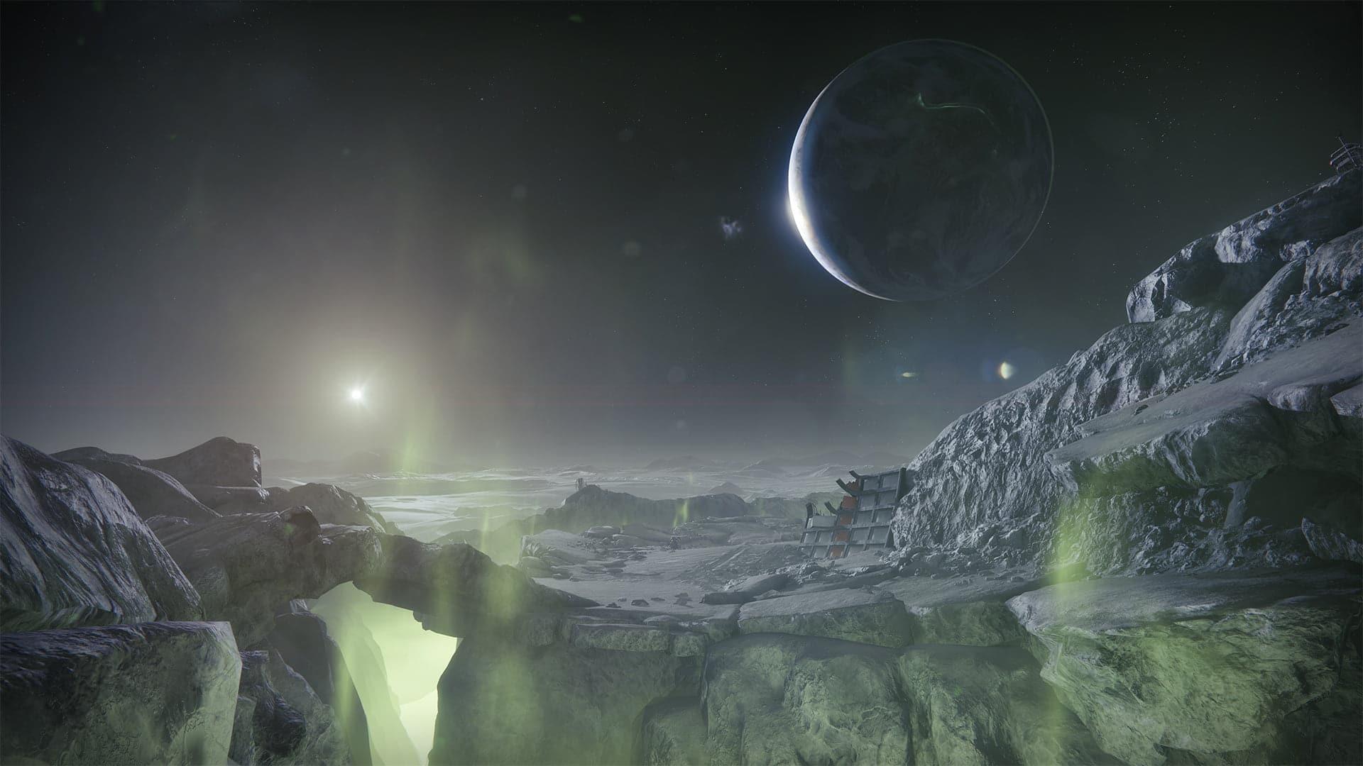 Destiny 2 recibirá una importante revisión PvP