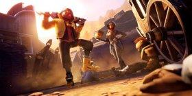 Fortnite: Dónde encontrar la Estrella de Batalla Oculta - Semana 3 Temporada 10