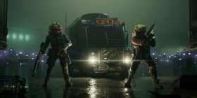 Fortnite: Encontrar Estrella de Batalla Oculta - Semana 3 Temporada 10