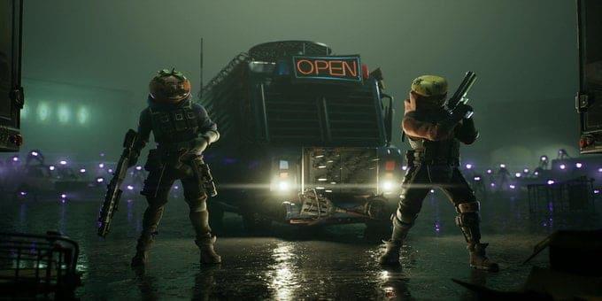 Fortnite Encontrar Estrella de Batalla Oculta - Semana 3 Temporada 10