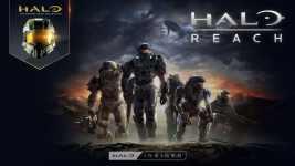Halo: Reach para Xbox One retrasa su beta, y sabemos por qué
