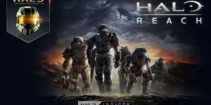 Halo Reach: para Xbox One retrasa su beta