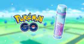 Pokemon Go: Bonus de Polvo Estelar y Suicune Shiny - Recompensa Global Blanche