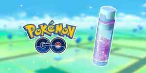Pokemon Go Bonus de Polvo Estelar y Suicune Shiny - Recompensa Global Blanche