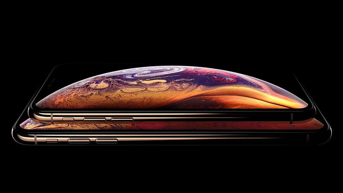 iPhone 11: ¿Tendrá la misma pantalla que las del Samsung Galaxy S10?
