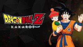 Dragon Ball Z: Kakarot - Fecha de Lanzamiento