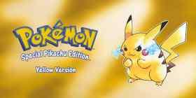 Juegos de Pokemon: Listado completo y dónde descargarlos