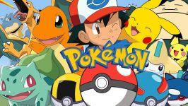 Películas Pokemon: Cronología y dónde verlas