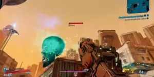 Borderlands 3: Dónde encontrar fantasmas y vencer a Capitan Haunt